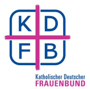 kdfb_farbe