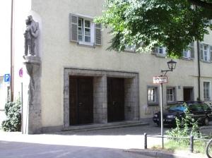 Josefsaal003