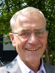 Konrad Schweiger 03