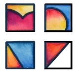 Logo Herz Jesu 1a